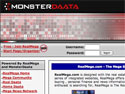 Monster Daata